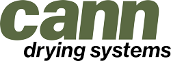 Cann Drying Systems, LLC Logo